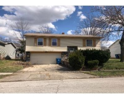 3 Bed Preforeclosure Property in Indianapolis, IN 46226 - Joan Pl