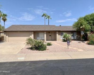 2742 E Cheryl Dr, Phoenix, AZ 85028 3 Bedroom House