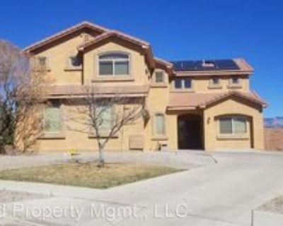 2112 Las Brisas Cir Se, Rio Rancho, NM 87124 4 Bedroom House