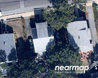 3 Bed 1.0 Bath Preforeclosure Property in Medford, MA 02155 - Fells Ave