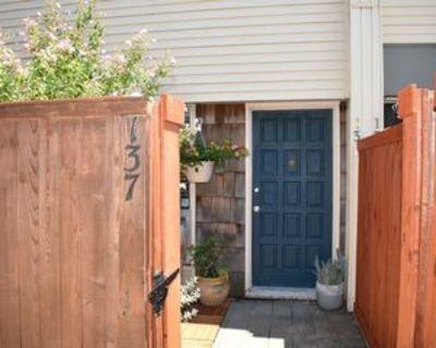 2702 Douglas Ave #137, Dallas, TX 75219 2 Bedroom Condo