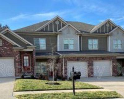 210 Beckley Ridge Ln, Louisville, KY 40245 2 Bedroom Condo