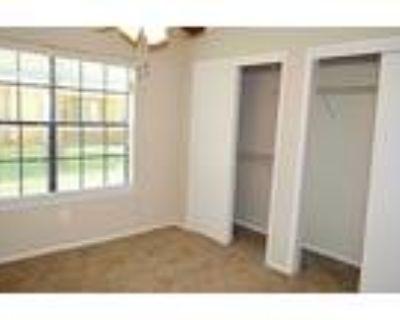1 Bedroom 1 Bath In Fort Worth TX 76133