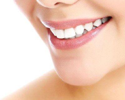 Best Orthodontics Dental Services in Anchorage AK