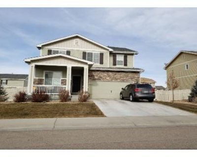 4 Bed 3 Bath Preforeclosure Property in Longmont, CO 80504 - Trailway Ave