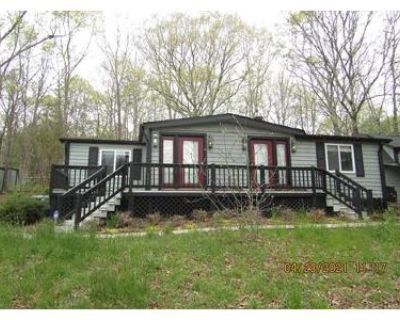 3 Bed 2 Bath Foreclosure Property in Blairsville, GA 30512 - Kimbrell Ln