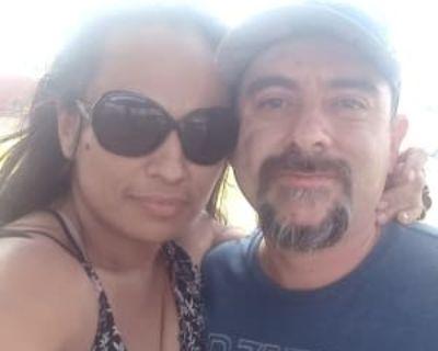 Fernanda, 38 years, Female - Looking in: Yuma Yuma County AZ