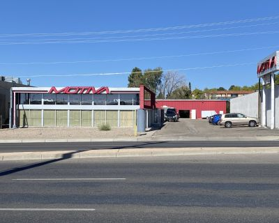 15,274 SF Industrial/Warehouse/Auto/Retail for sale
