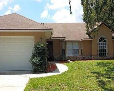 2405 Griffin Ct, Ocoee, FL 34761 4 Bedroom House