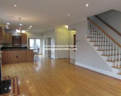 Earl St, Boston, MA 02127 4 Bedroom Apartment