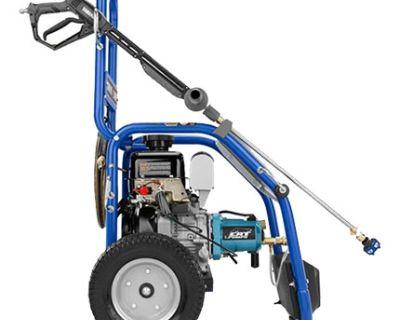 2020 Yamaha PW3028N Pressure Washers Eden Prairie, MN