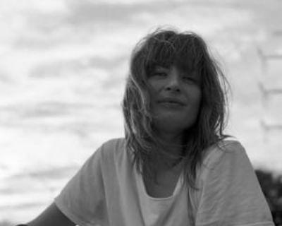DeVonne, 40 years, Female - Looking in: Norfolk Norfolk city VA