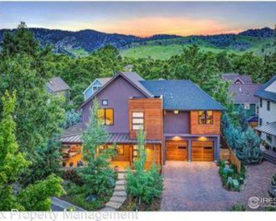3963 Springleaf Ln, Boulder, CO 80304 4 Bedroom House