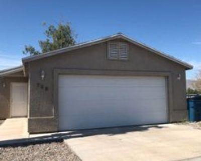 728 Morro Dr, Bullhead City, AZ 86442 3 Bedroom House