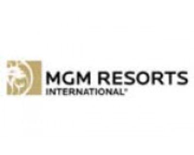 Manager of Workforce Management (New York New York - Las Vegas)
