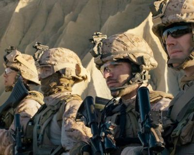 Veterans law firm los angeles | Veterans Law Center