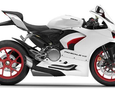 2021 Ducati Panigale V2 Supersport Albuquerque, NM