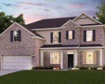 5484 Rosewood Pl, Fairburn, GA 30213 5 Bedroom Apartment