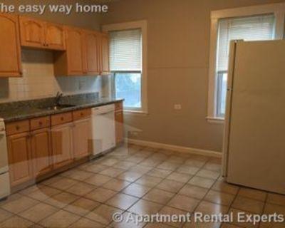 36 N Beacon St #1, Boston, MA 02134 4 Bedroom Apartment