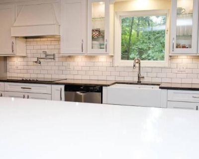 Contact for Professional Kitchen Backsplash Tile Installation