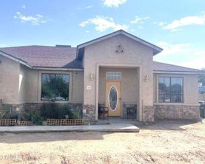 29 W Southgate Ave, Phoenix, AZ 85041 4 Bedroom Apartment