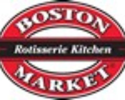 General Manager - Restaurant-(F) - 1009 - Coliseum Drive - Hampton, VA (Hampton, VA)