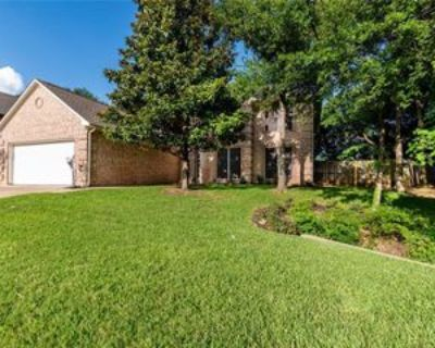 6517 Forest Park Dr, Arlington, TX 76001 5 Bedroom Apartment