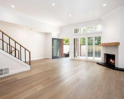 4604 Glencoe Ave #5, Los Angeles, CA 90292 2 Bedroom Condo