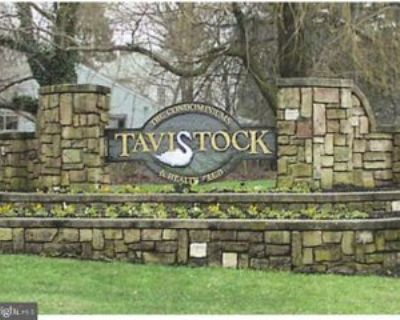 363 Tavistock #363, Cherry Hill, NJ 08034 2 Bedroom House