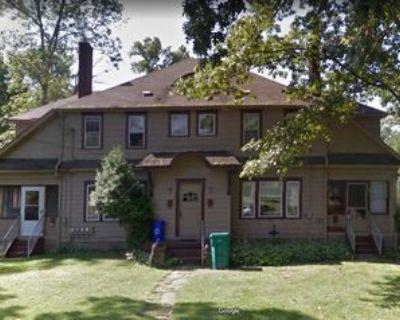 1915 Farrell Terrace #1915.5, Farrell, PA 16121 1 Bedroom Apartment