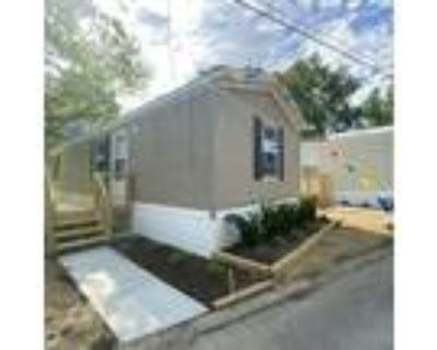 2 BED / 1 BATH BRAND NEW HOME! - for Sale in Dayton, OH