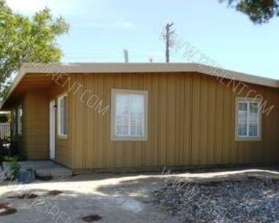 38852 Rambler Ave, Palmdale, CA 93550 1 Bedroom Apartment