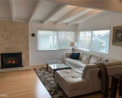 1146 7th Pl, Hermosa Beach, CA 90254 3 Bedroom House