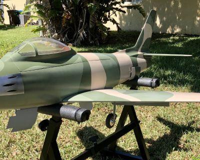 Bvm f-86