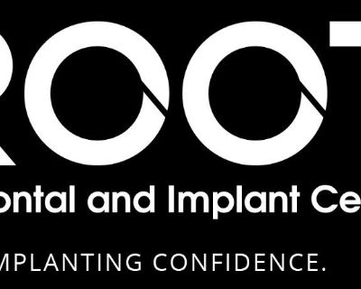ROOT Periodontal & Implant Center - Flower Mound