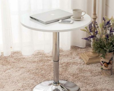 All new bar table