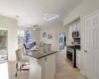 Room For Rent - Vacaville