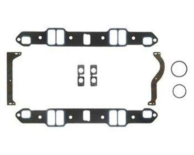 Nib Chrysler V8 318 5.2l Gasket Intake Manifold Set Lm318 M340 M360 17350