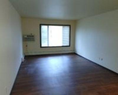 10025 W Appleton Ave #Milwaukee , Milwaukee, WI 53225 1 Bedroom Condo