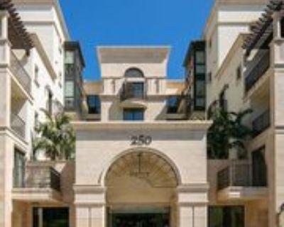 250 S De Lacey Ave #303A, Pasadena, CA 91105 3 Bedroom Condo