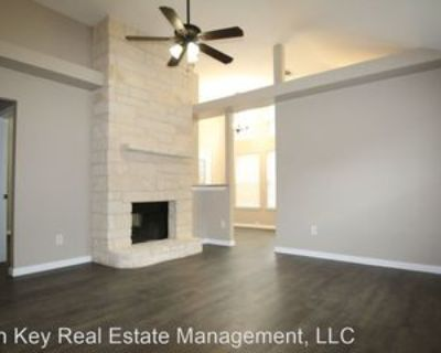 6812 Cuculu Dr, Fort Worth, TX 76133 3 Bedroom House