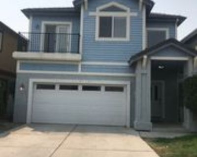 1129 Harbour Cove Ct, Sparks, NV 89434 4 Bedroom House