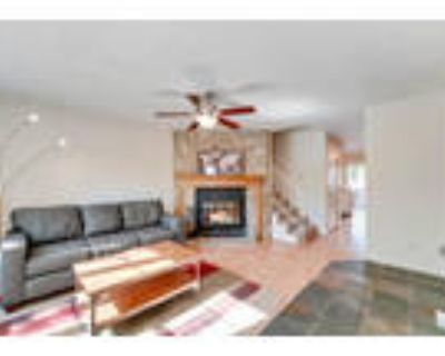 Low Maintenance Eco-Friendly Two-Story Townhome - 2 Bed | 3 Bath - Located i...