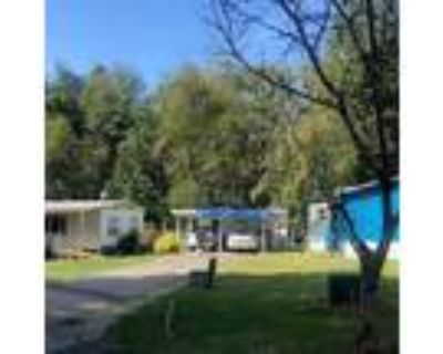 Forest Grove Mobile Home Park - for Sale in Arlington, WA
