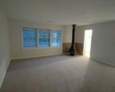 310 Oakland St, Decatur, GA 30030 3 Bedroom House