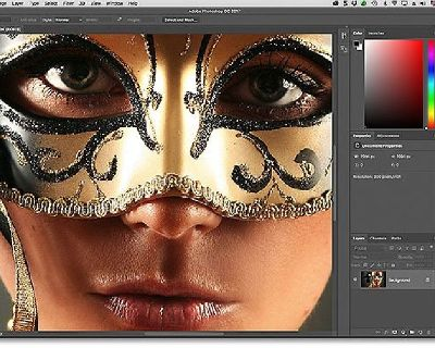 Learn Photoshop In Orlando Florida With An Expert Adobe Instructor