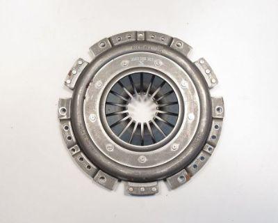 Sachs 3082 086 331 Clutch Pressure Plate Fitting Audi 4000 5000 & Turbo