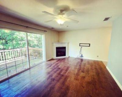 757 757 North Hite Avenue - 5, Louisville, KY 40206 2 Bedroom Apartment