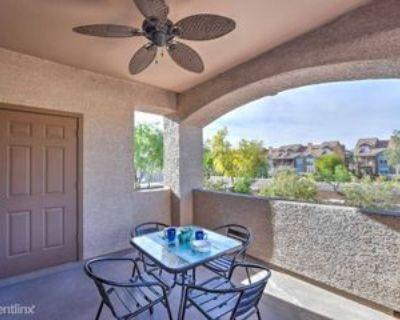 14000 N 94th St, Scottsdale, AZ 85260 2 Bedroom Condo