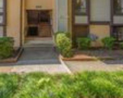 11655 Stoneview Sq #Reston Va , Reston, VA 20191 3 Bedroom Condo